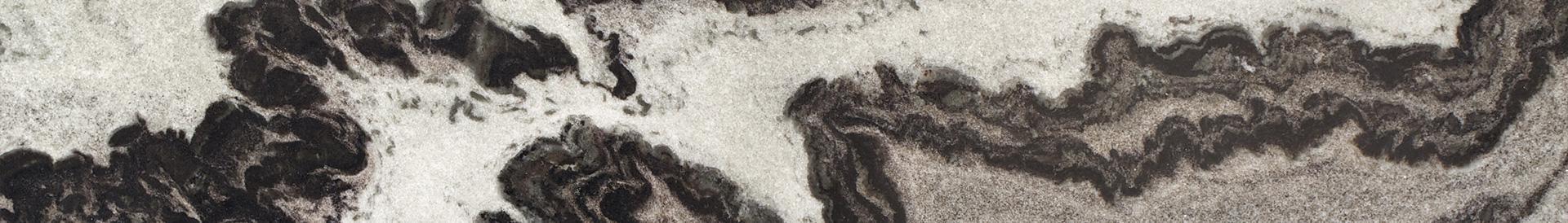 wzór na marmurze