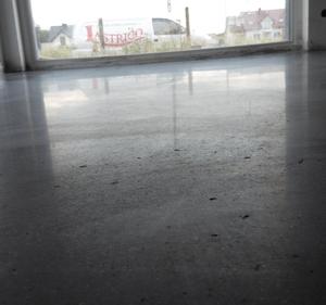 beton 02