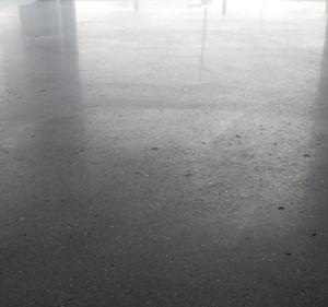 beton 03