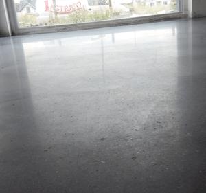 beton 04