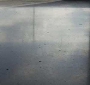 beton 06