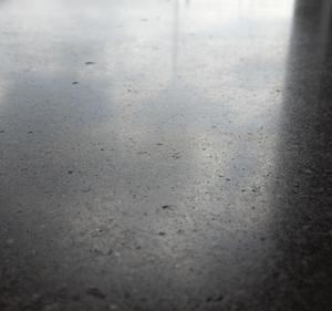 beton 08