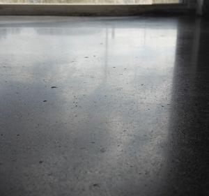 beton 09