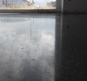 beton 11