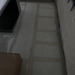 marmur realizacja 9 04