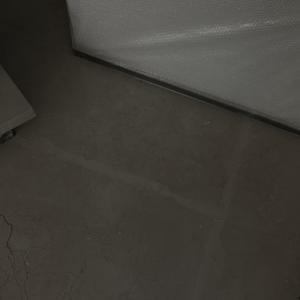 marmur realizacja 9 07