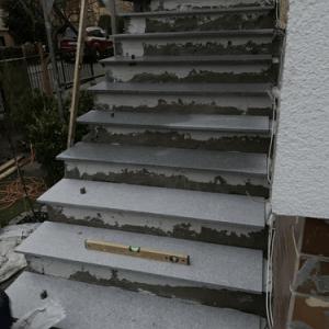 granit realizacja 3 04