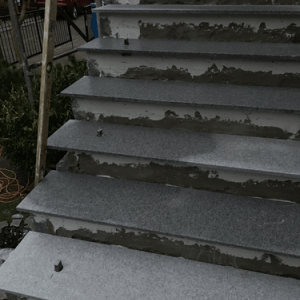 granit realizacja 3 05