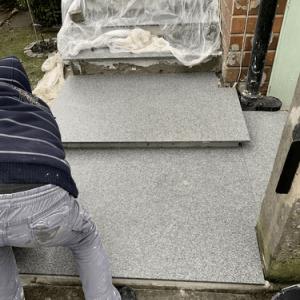granit realizacja 3 06